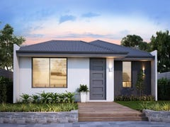 Lot 106 -  Sallee Lane, Piara Waters