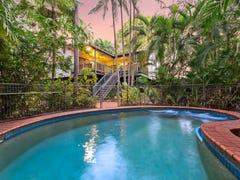 28 Martin Crescent, Coconut Grove, NT 0810