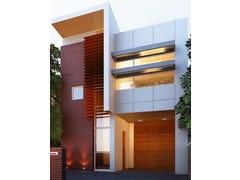 Lot 663 Morsby Street, Mount Barker