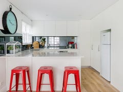 13/2 Carlton Street, Freshwater, NSW 2096