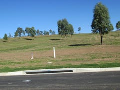 null, Fernvale