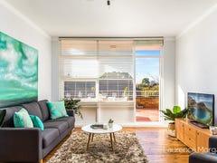 2/57 Smith Street, Wollongong, NSW 2500