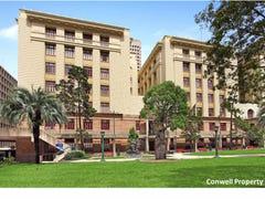 43/208 Adelaide St, Brisbane City, Qld 4000