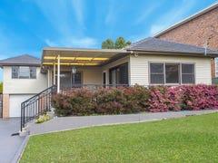 26 Bruce Street, Ryde, NSW 2112