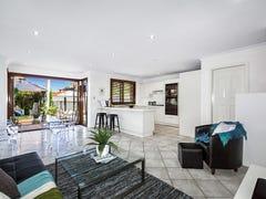 7 Eve Street, Strathfield, NSW 2135