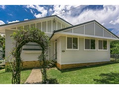 16 James Street, Girards Hill, NSW 2480