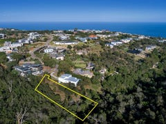 10 Clearwater Close, Mount Martha, Vic 3934