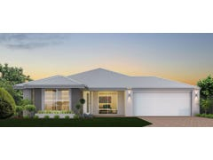 Lot 6513 Rydal Place, Aveley