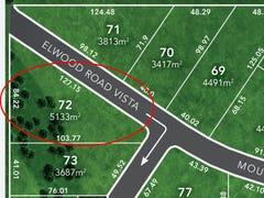 Lot 72, Elwood Rise Vista, D'Aguilar