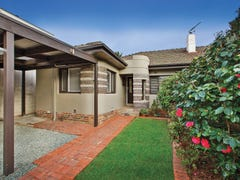 639 Hampton Street, Brighton, Vic 3186
