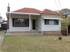 48 Blenheim Road, North Ryde, NSW 2113