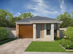 Lot 1282 Wollemi Circuit, Gregory Hills
