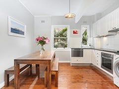 8/161 Victoria Road, Bellevue Hill, NSW 2023