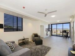12/23 Melton Terrace, Townsville City, Qld 4810