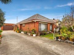70 Shorts Road, Coburg North, Vic 3058