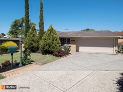 10A Athel Court, Leeming, WA 6149