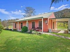 430 Kindee Road, Kindee, NSW 2446