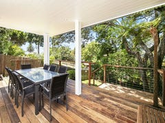 1/20 Painters Lane, Terrigal, NSW 2260