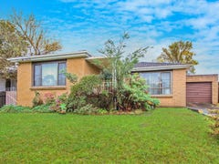 8 Stanley Avenue, Farmborough Heights, NSW 2526