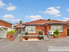 202 Moorefields Road, Beverly Hills, NSW 2209