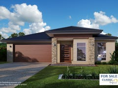 Lot 1239 Brentwood Forest, Bellbird Park