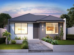 Lot 102 -  Ballee Lane, Piara Waters