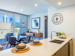 908/105 Stirling Street, Perth