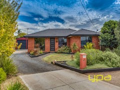 10 Shearwater Court, Hoppers Crossing, Vic 3029