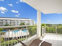4214/1 Gunamatta Avenue, Kingscliff, NSW 2487