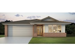 Lot 3116  Archway Street, Gregory Hills