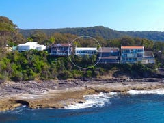 25 Green Point Road, Pearl Beach, NSW 2256