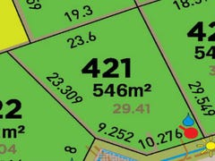 Lot 421, Glanford Turn, Baldivis