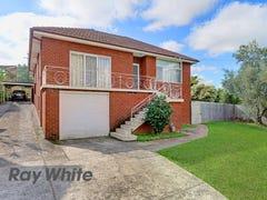 125 Agincourt Road, Marsfield, NSW 2122