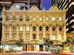 420 Queen st, Brisbane City, Qld 4000