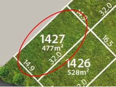 Lot 1427, Gilmour Release, Mango Hill