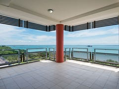 320/130 The Esplanade, Darwin City, NT 0800