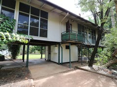 6 Walter Young St, Katherine, NT 0850