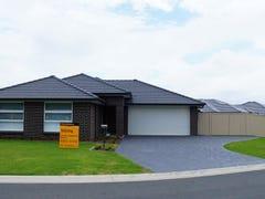 29 Kamilaroi Crescent, Renwick, NSW 2575