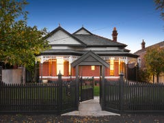 235 Amess Street, Carlton North, Vic 3054
