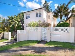 3/13 Mons Street, Vaucluse, NSW 2030