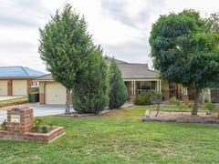 22 Nile Street, Raglan, NSW 2795