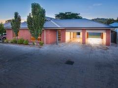 5/ 585 Livermore Street, Lavington, NSW 2641