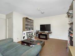 7/185 Frederick Street, Ashfield, NSW 2131
