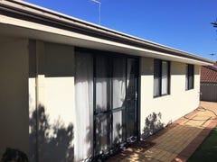 176 Forrest St, Fremantle, WA 6160