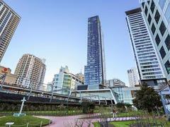 G5102/438 Victoria Avenue, Chatswood, NSW 2067