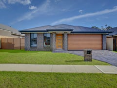 21 Isedale Road, Mittagong, NSW 2575
