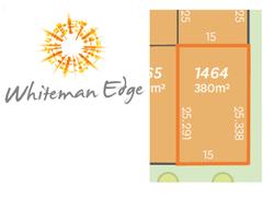 Lot 1464, Woollcott Avenue, Brabham