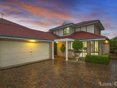 10 Sutton Green, West Pennant Hills, NSW 2125