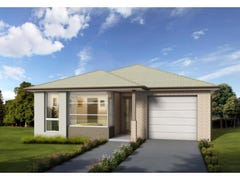 Lot 1268 Wollemi Circuit, Gregory Hills