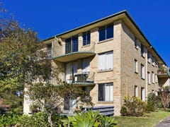 5/25 PARKES STREET, Manly Vale, NSW 2093